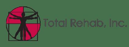 Chiropractic Fredericksburg VA Total Rehab