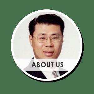 Chiropractor Fredericksburg VA Matthew Cho