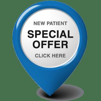 Chiropractor Near Me Fredericksburg VA Special Offer