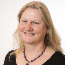 Chiropractic Fredericksburg VA Karyn Chapman